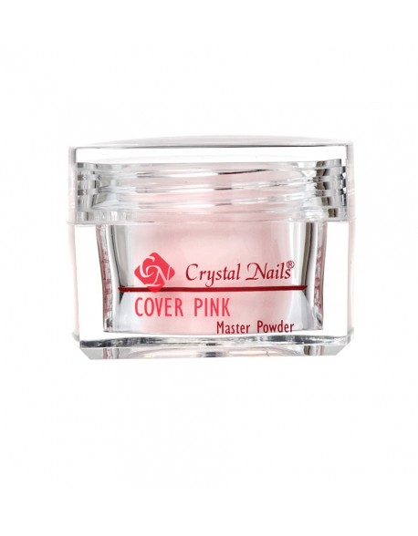 Cover Pink Acrylic 28g /40ml- pudra