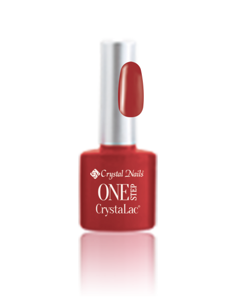 One step crystalac 4ml 1s5