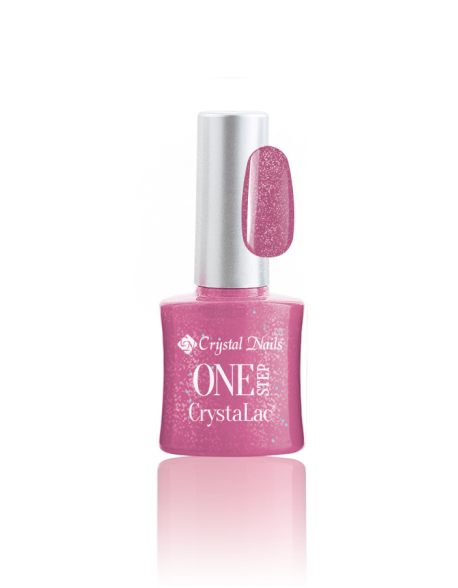 One step crystalac 4ml 1s6