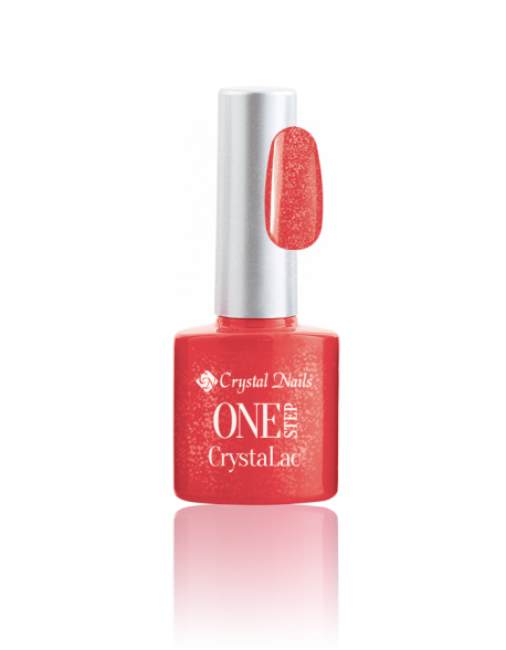 One step crystalac 4ml 1s7