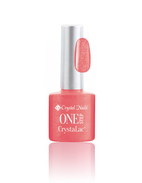 One step crystalac 4ml 1s12