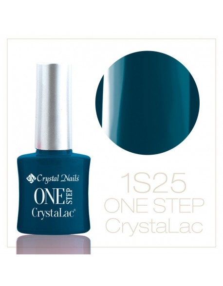 One step crystalac 4ml 1s25