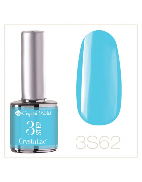 3S Crystalac 62 8ml