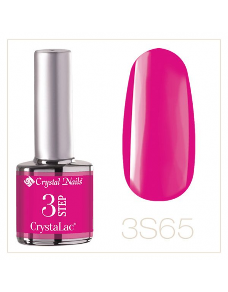 3S Crystalac 65 8ml