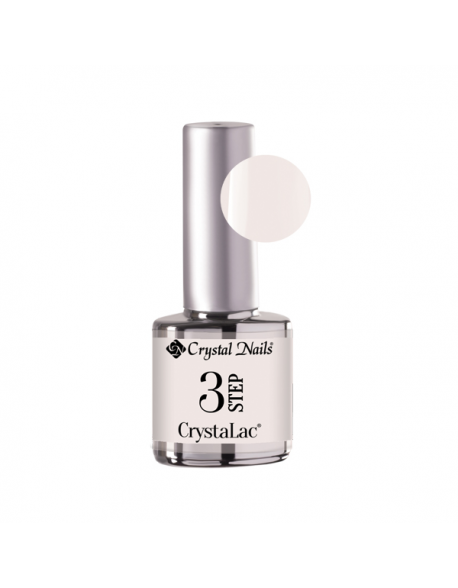 3S Crystalac 78 4ml