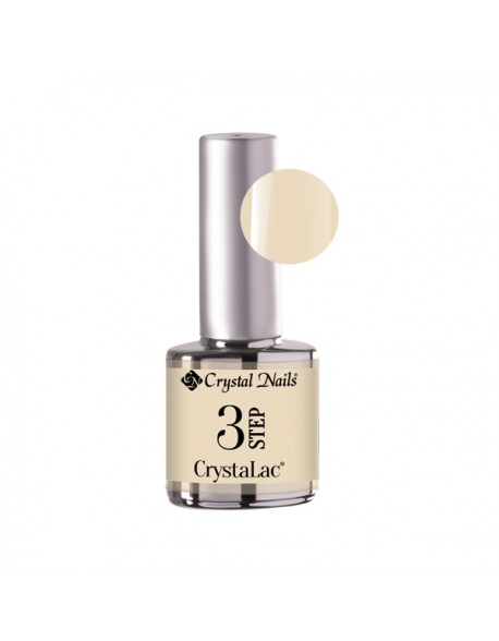 3S Crystalac 79 4ml