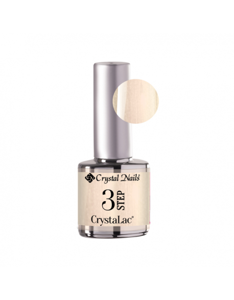 3S Crystalac 80 4ml