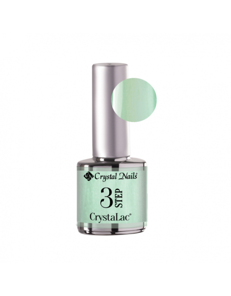 3S Crystalac 83 4ml