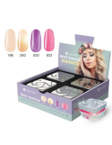 2019 Most wanted! Spring/Summer Colour Gel Kit