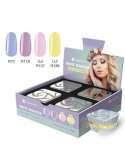2019 Most wanted! Spring/Summer royal gel kit
