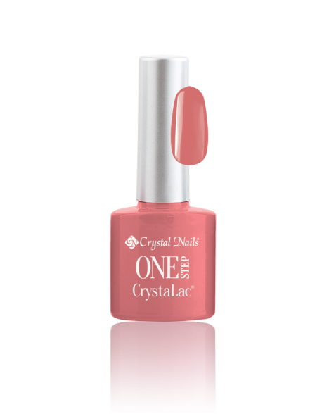 One step crystalac 4ml 1s8