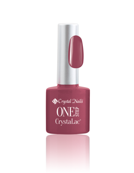 One step crystalac 4ml 1s9