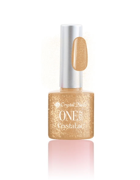 One step crystalac 8ml 1s4