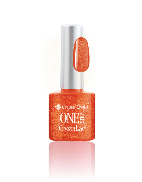 One step crystalac 8ml 1s10
