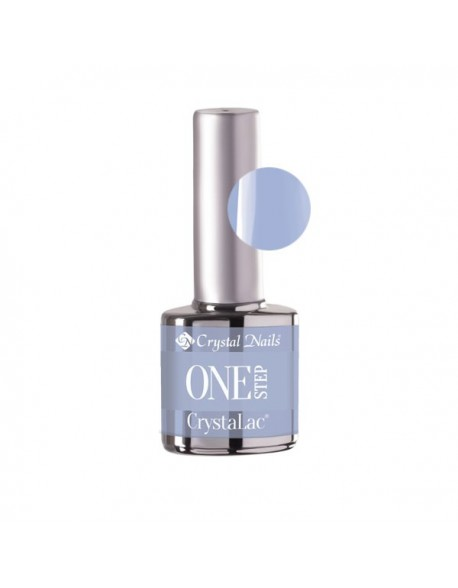 One step crystalac 8ml 1s27