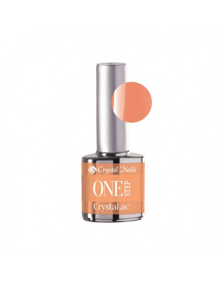 One step crystalac 8ml 1s30