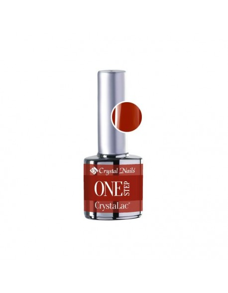One step crystalac 8ml 1s39