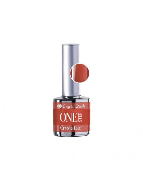 One step crystalac 8ml 1s38