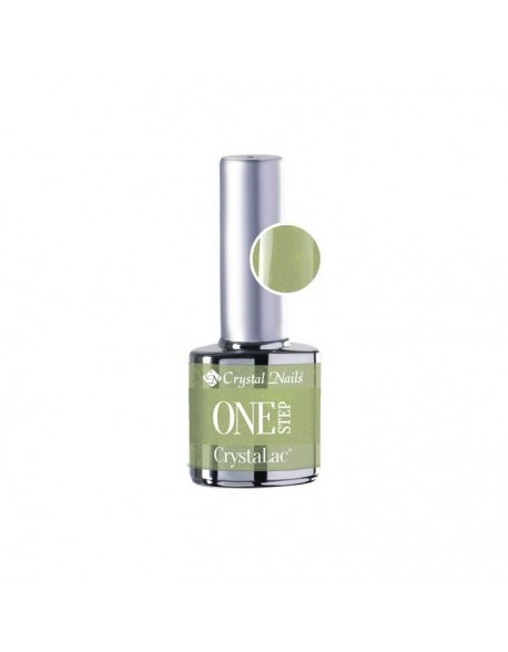 One step crystalac 8ml 1s37