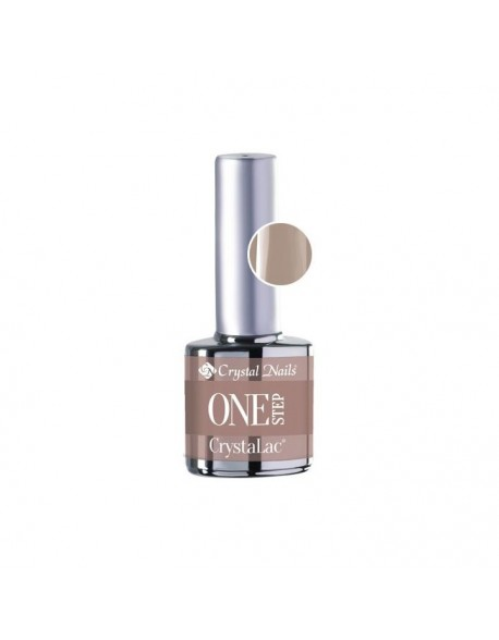 One step crystalac 8ml 1s36