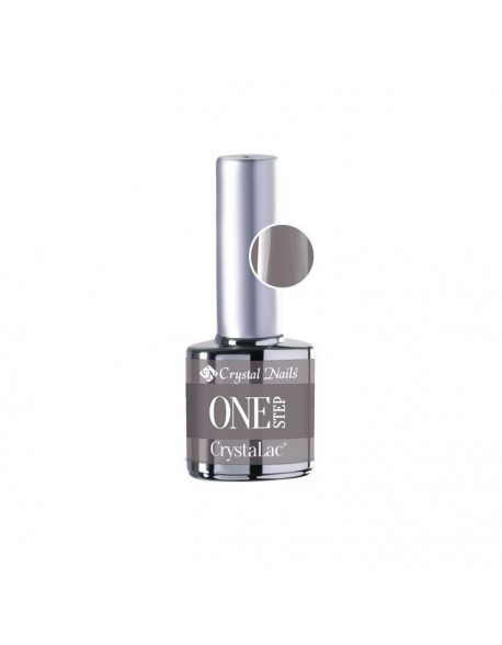 One step crystalac 8ml 1s35