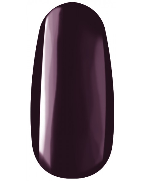 One step crystalac 8ml 1S41
