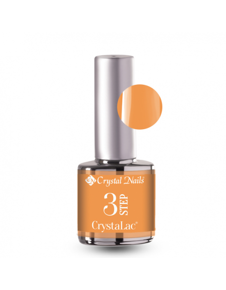 3S Crystalac 122 4ml