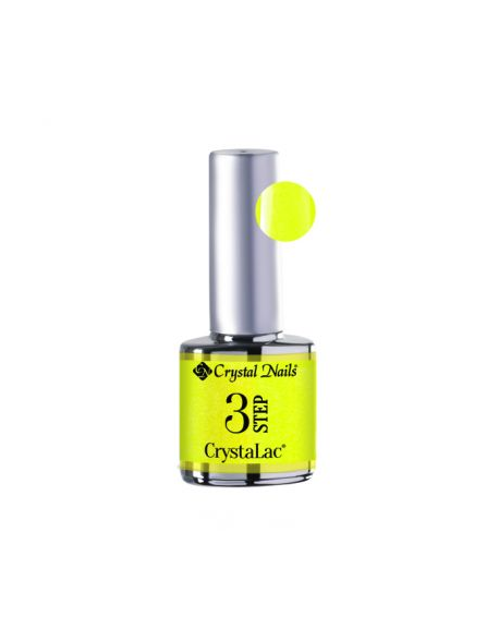 3S Crystalac 039 8ml