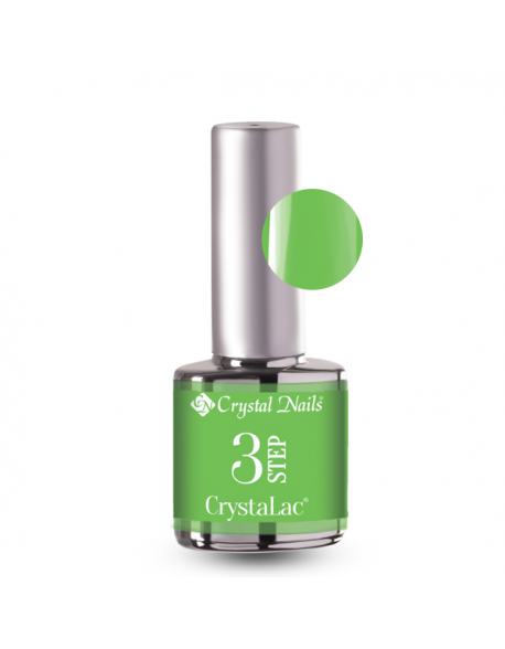 3S Crystalac  4ml 127