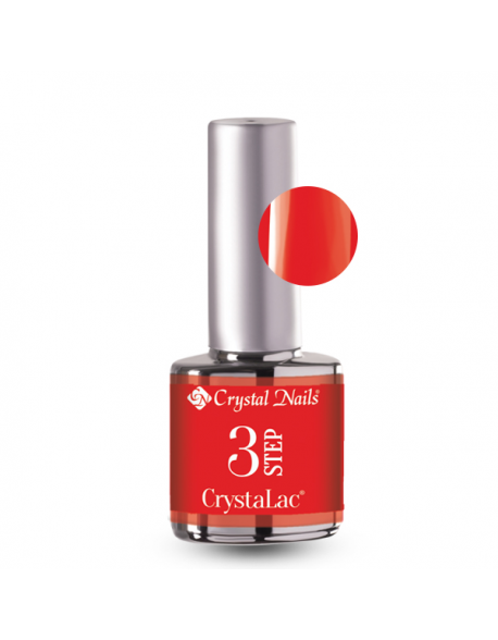 3S Crystalac 4ml 130