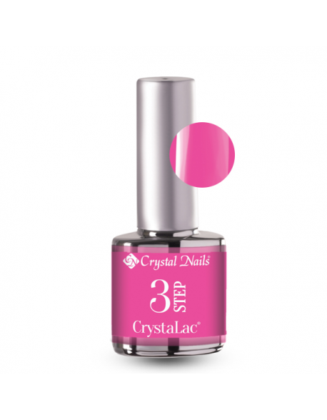 3S Crystalac 8ml 131