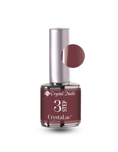 3S Crystalac 138 4ml