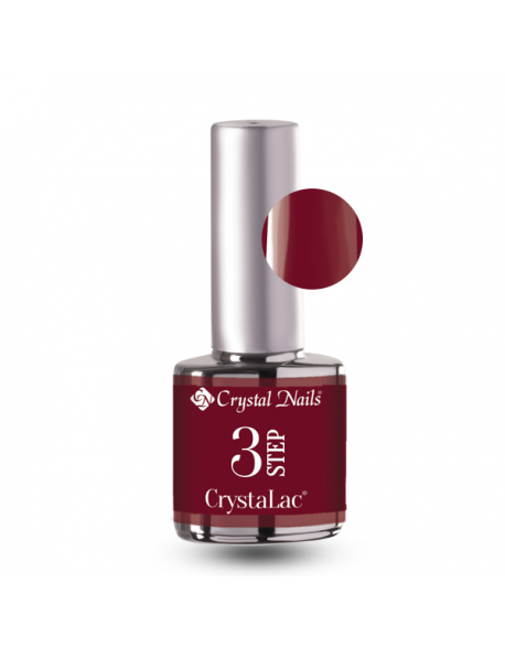 3S Crystalac 140 4ml