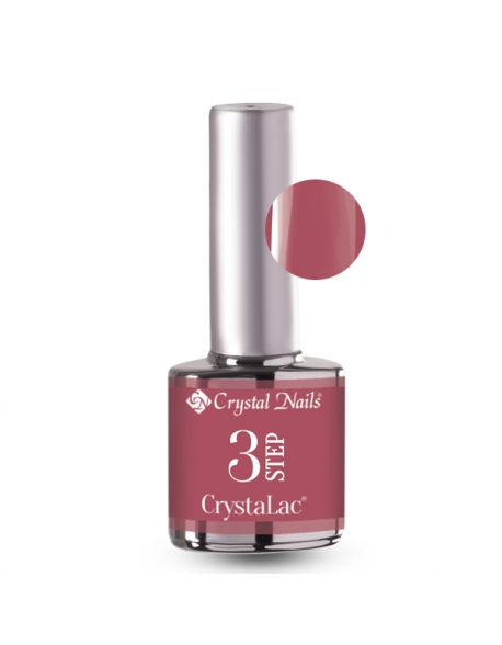 3S Crystalac 137 8ml