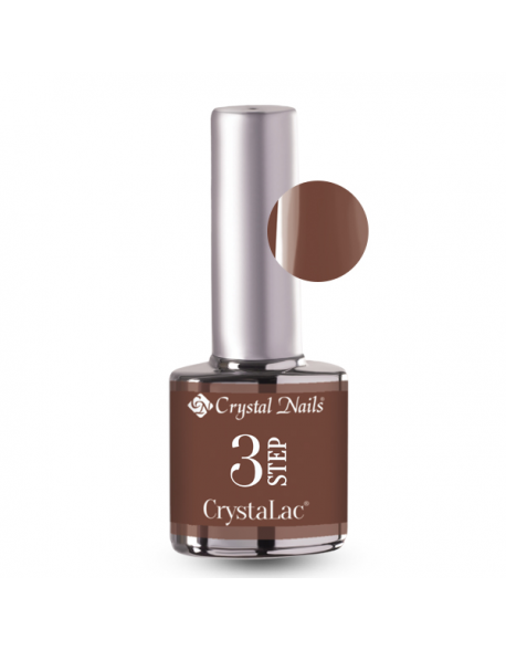 3S Crystalac 139 8ml