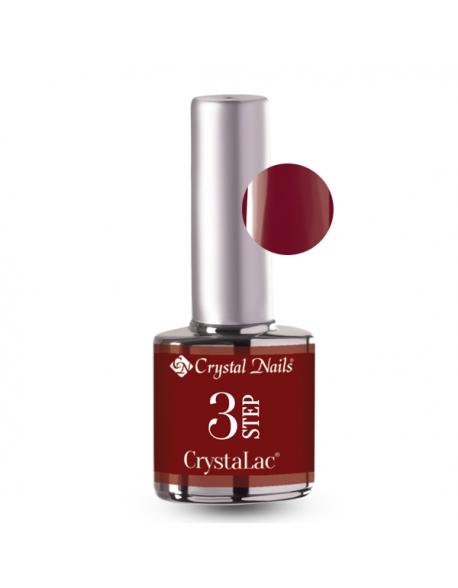 3S Crystalac 140 8ml