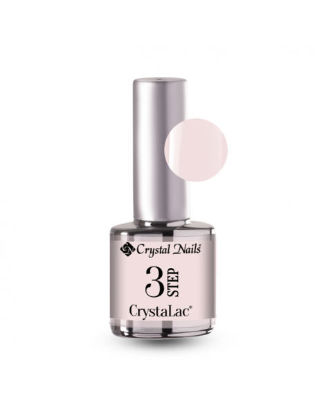 3S Crystalac 149 (4 ml)