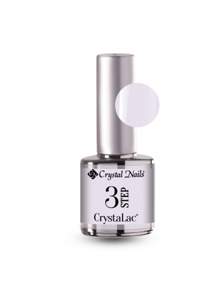 3S Crystalac 150 (4ml)