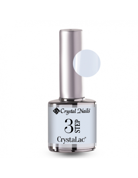 3S Crystalac 152 (4ml)