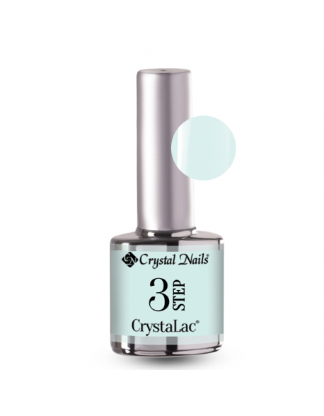 3S Crystalac 151 (4ml)