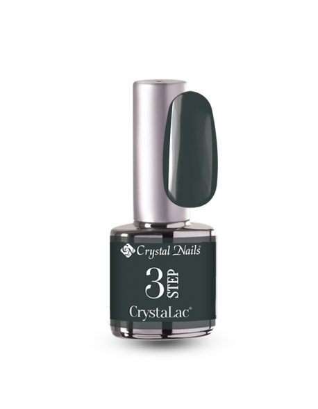 3S Crystalac 8ml 159 - Olive branch